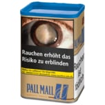 Pall Mall Authentic Blue XL 65g