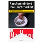 Marlboro Mix L 21 Stück