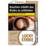 Lucky Strike Amber 20 Stück