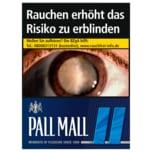Pall Mall Blue XXXL 31 Stück