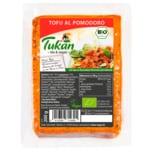 Tukan Tofu al Pomodoro vegan 200g