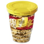 Pickerd Mini-Kekse Lebkuchenmännchen 42g