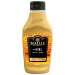Maille Dijon Senf mit Honig Squeeze Flasche 235 ml