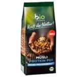 Biozentrale Bio Müsli Protein Pur 375g