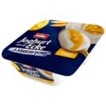 Müller Joghurt mit der Ecke & Mango Mascarpone 135g
