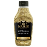 Maille à L'Ancienne Senf nach alter Art 235ml