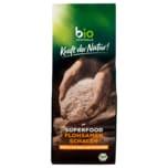 Biozentrale Bio Superfood Flohsamenschalen 175g