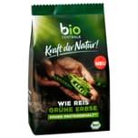 Biozentrale Bio Wie Reis Grüne Erbse 280g