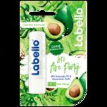 Labello Avocado
