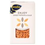 Wasa Enjoy Sweet Potato & Kale 150g
