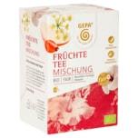 GEPA Bio Früchte Tee 40g