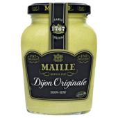 Maille Dijon-Senf Original 200ml