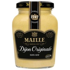 Maille Dijon-Senf Original 200ml