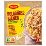 Maggi Fix Bolognese Bianco 38g