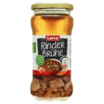 Larco Rinder Brühe 340 ml