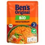 Ben's Original Bio Mediterran 240g