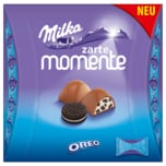 Milka Zarte Momente Oreo 159g