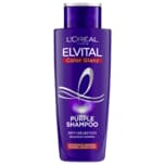 L'Oréal Paris Elvital Shampoo Purple Color Glanz 200ml