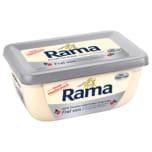Rama mit Meersalz 350g