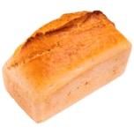 Unser Land Bio-Brot Dinkelwonne 500g