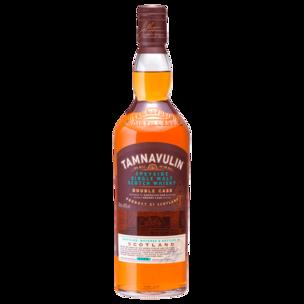 Tamnavulin Speyside Single Malt Scotch Whisky 0,7l