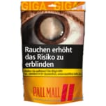 Pall Mall Allround Red Giga Beutel 150g