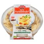 Merl Speck-Kartoffelsalat 500g