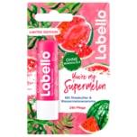 Labello Lippenpflege Stift You're my Supermelon 4,8g