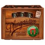 Pfungstädter Braumeister Pils 20x0,5l