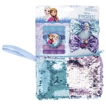 Disney Frozen Haar-Accessoire-Set