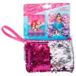 Disney Princess Haar-Accessoire-Set