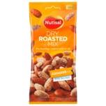 Nutisal Dry Roasted Almond Mix with Sea Salt 60g