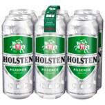 Holsten Pilsener Premium 6x0,5l
