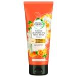 Herbal Essences Pflegespülung Weiße Grapefruit & Mosa Minze 200ml