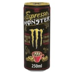 Espresso Monster 250ml