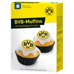 Küchle BVB-Muffins mit Vanillegeschmack 340g
