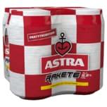 Astra Rakete 4x0,33l