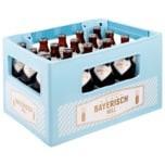 Ahornberger Bayerisch Hell Landbier 20x0,5l