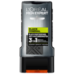 L'oreal Men Expert Black Mineral 300ml
