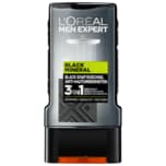 L'oreal Men Expert Black Mineral 300ml