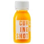 Curingshot Orange Ingwer Curcuma Shot 60ml