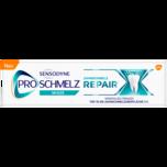 Sensodyne Proschmelz Repair 75ml