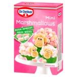 Dr. Oetker Mini Marshmallows 30g