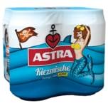 Astra Kiezmische 4x0,33l