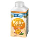 Milram Kefir Drink Maracuja 500g
