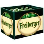 Freiberger Radler naturtrüb 20x0,5l
