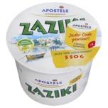 Apostels Zaziki 550g