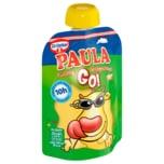 Paula Go Pudding Vanillegeschmack 80g