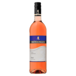 Bötzinger Rosé trocken 0,75l