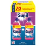 Sunil color flüssig 3,85l, 70WL